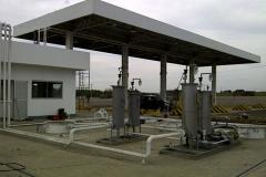 IMG-20110916-01178