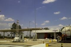 Piracicaba-20111006-01428